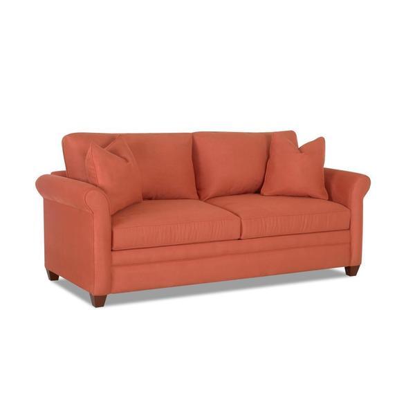 Sleeper Sofa Overstock