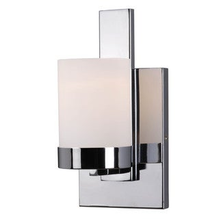 South Pond 1 Light Sconce