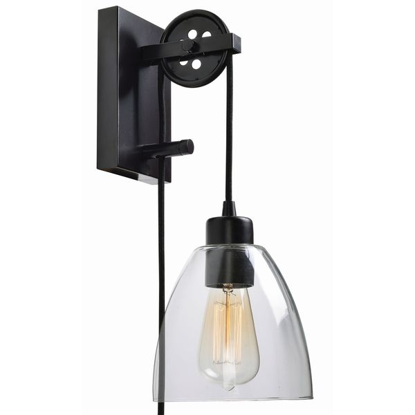 Shop Lights Portable: Shop Humble 1 Light Portable Lamp