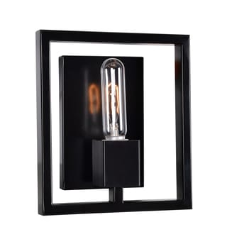 Nightsky 1 Light Sconce