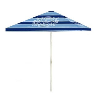8-foot Tommy Bahama Patio Umbrella by Best of Times