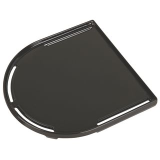 Coleman RoadTrip Swaptop Cast Iron Griddle