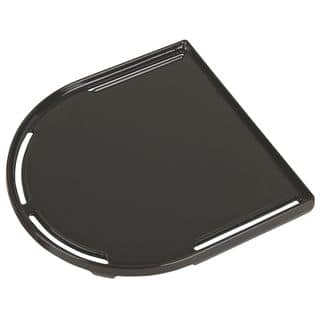 Coleman RoadTrip Swaptop Cast Iron Griddle|https://ak1.ostkcdn.com/images/products/13393290/P20090297.jpg?impolicy=medium