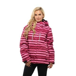 Pulse Women's Bounty Jacket|https://ak1.ostkcdn.com/images/products/13393418/P20090499.jpg?impolicy=medium