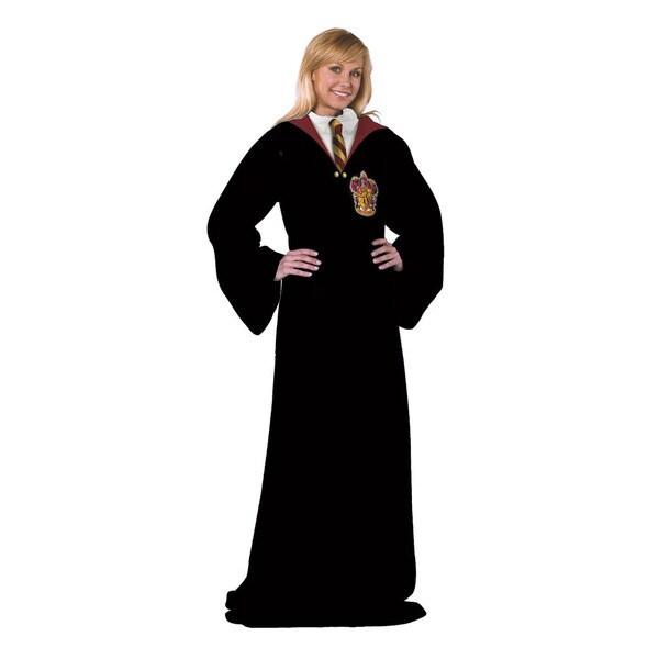 ENT 024 Harry Potter Hogwarts Rules Comfy