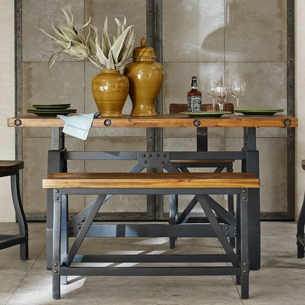 Ink And Ivy Furniture Our Best Home Goods Deals