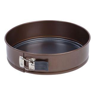 MAKER 10-inch Springform Pan