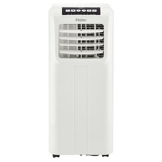 Haier HPP10XCT 10,000 BTU Portable Air Conditioner