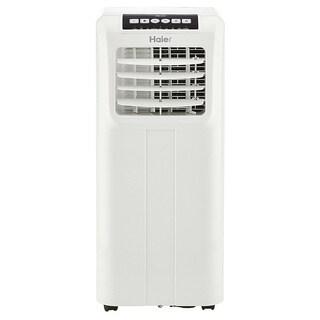 Haier 10,000-BTU Portable Air Conditioner