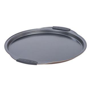 Iris USA Inc 13-inch Pizza Pan