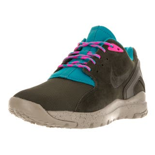 b32fa44b2b8df Buy Nike Men s Sneakers Online at Overstock