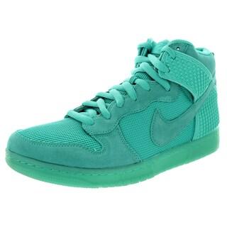 Nike Men's Dunk Cmft Prm Lt Retro/Lt retro Casual Shoe