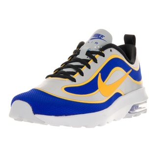 Nike Men's Air Max Mercurial '98 Training Shoe