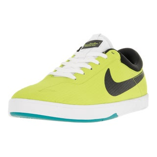 Nike Men's Eric Koston SE Multicolor Textile Skate Shoe