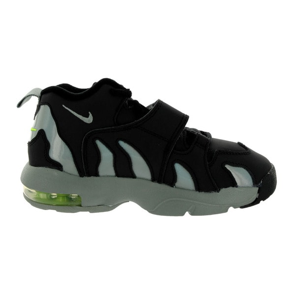 Shop Nike Kids Air DT Max '96 Black