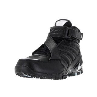 Nike Men's Zoom Vick III Black/White/Anthracite Training Shoe