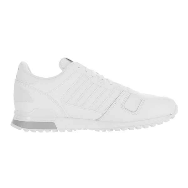 wholesale dealer e332b b61a5 where can i buy adidas zx 750 white leather recliner 24960 c3650