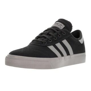Adidas Men's Adi-Ease Premiere Cblack/Chsogr/Cblack Skate Shoe