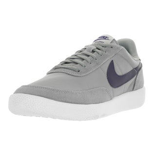 Nike Men's Killshot Stealth Th/Lyl Blue Rcr Bl White Tennis Shoe