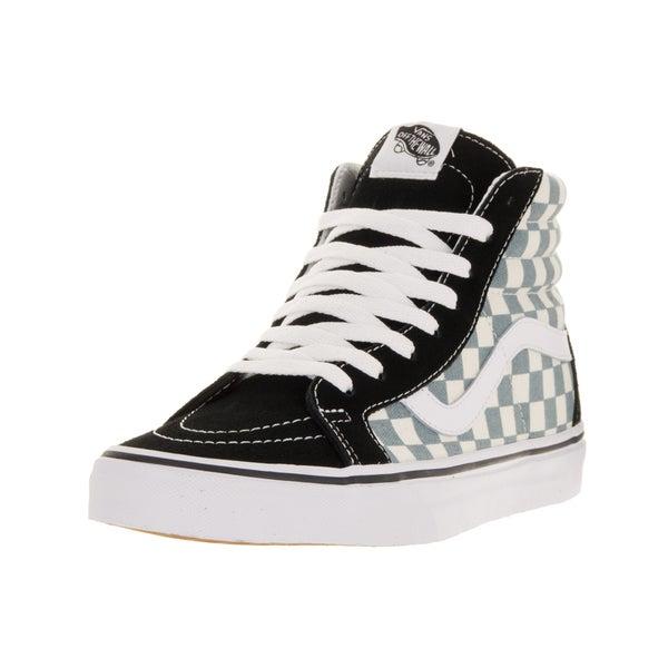 Vans Unisex Sk Hi Reissue Skate Shoe