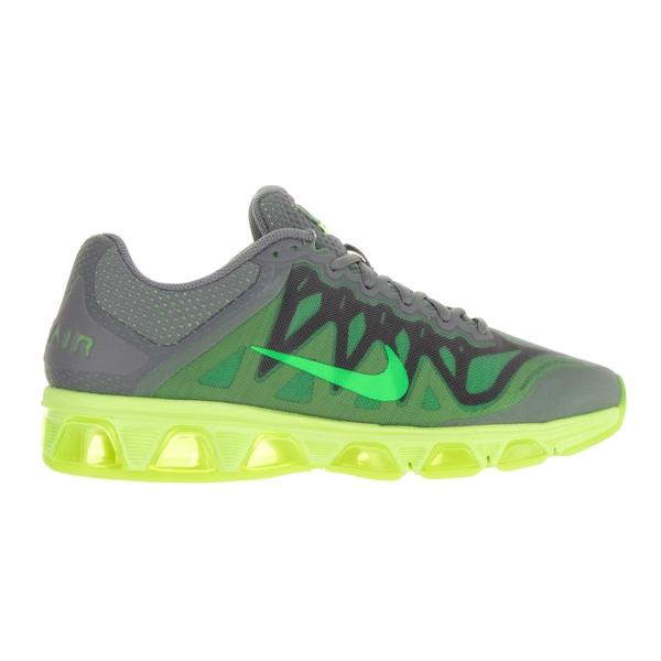 Nike Men Air Max Tailwind 7 Running shoe sz 10.5