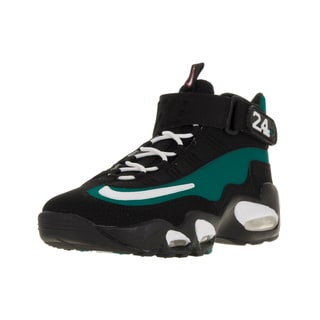 Nike Men's Air Griffey Max 1 Fresh Water/Wht Blck Vrsty Rd Training Shoe