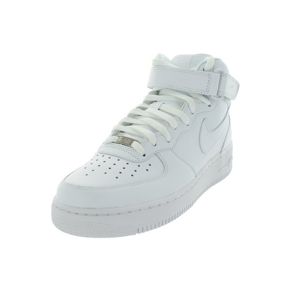 nike air force 1 mid 443