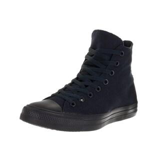 Converse Unisex Chuck Taylor Twilight/Bla Basketball Shoe