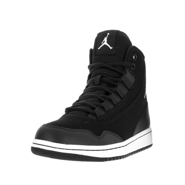 Shop Nike Jordan Men's Jordan Executive