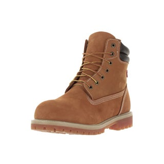 Levi's Men's Harrison R Wheat Boot