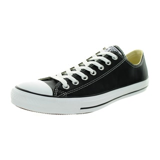 01bf0346d57f Shop Shop One Shoe Free Ox Ox Cons Basketball Star Converse Unisex 6qq4Of