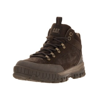 Caterpillar Men's Evolve Mid Mulch Boot