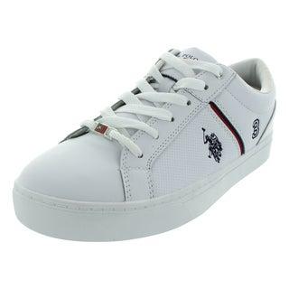 U.S. Polo Assn. Barcelona Casual Shoe