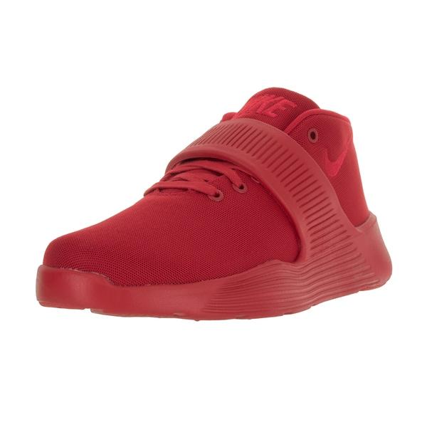 Nike Ultra XT Mesh Shoes blue