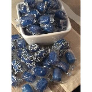 Barrels of Yum Gourmet Kosher Blueberry Crumble Barrels