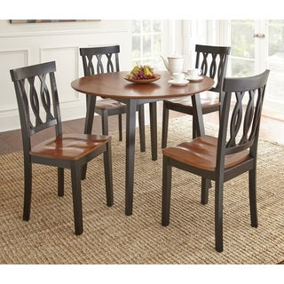 Greyson Living Abbey Dining Set