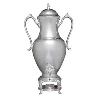 Elegance 125 Cup Coffee Urn-590 oz.