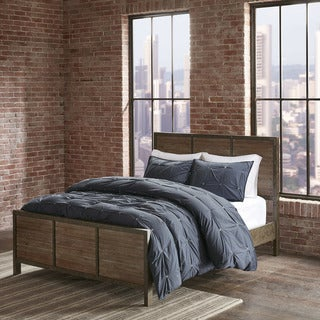 Pine Canopy Uncompahgre Queen Bed