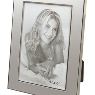 "Elegance 5 x 7"" Jolene Photo Frame"