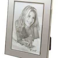 "Heim Concept 5 x 7"" Jolene Photo Frame"