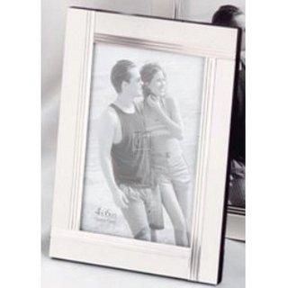 "Heim Concept 8 x 10"" Vanessa Photo Frame"