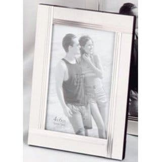 Buy Size 8x10 Picture Frames Photo Albums Online At Overstockcom