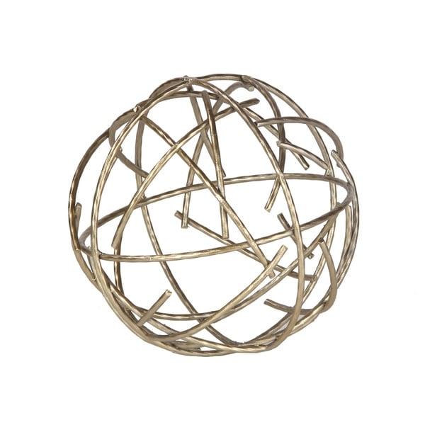 Privilege Iron Small Decorative Ball