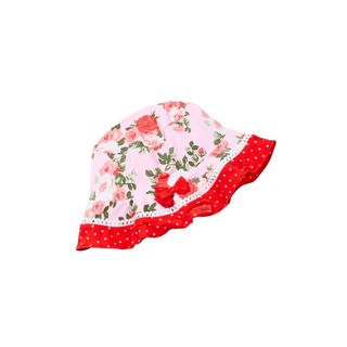 Azul Swimwear Girl's Heaven Scent Polyamide and Spandex Hat