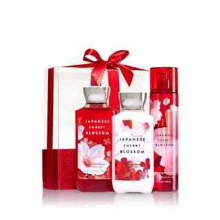 Holiday Spirit Gift Box