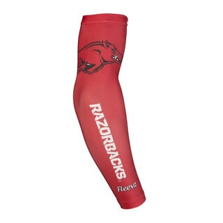 University of Arkansas Arm Sleeve, Youth Long