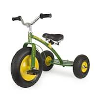 TOMY John Deere Mighty Trike