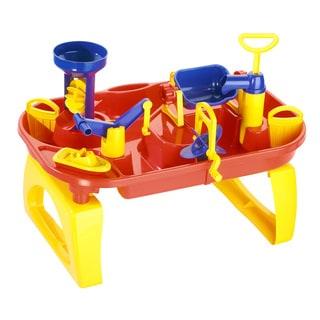 KSM Toys Wader BathWorld