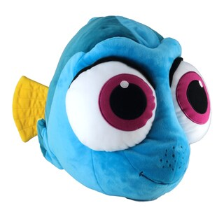 Finding Dory Jumbo Plush Little Dory