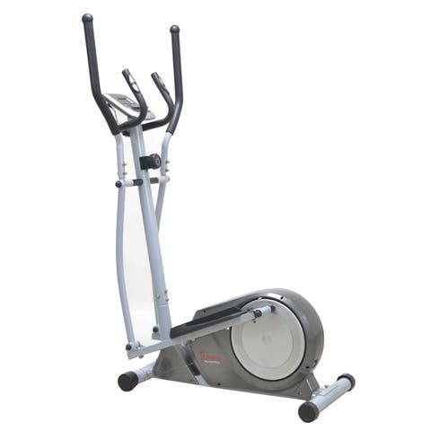 Buy Top Rated Elliptical Trainers Online At Overstock
